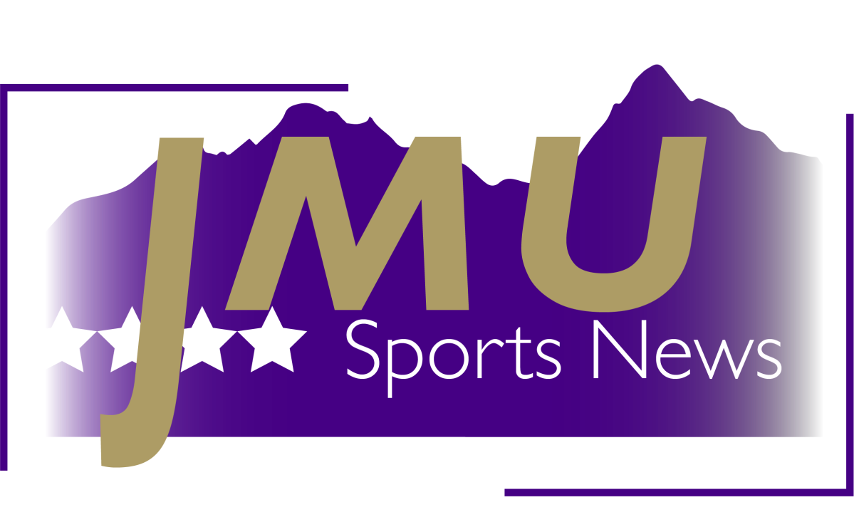 How Bad is Colgate's Schedule? – JMU Sports News